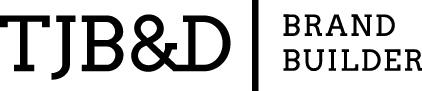 Torbjörn Johansson Branding & Design